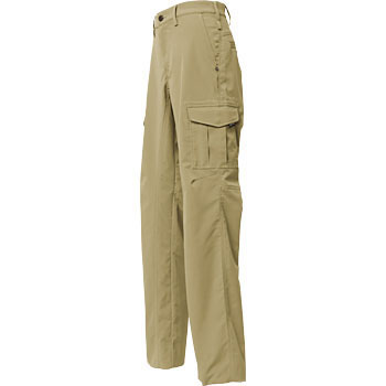 846141 weightless pants (light stretch tough ladies cargo pants)