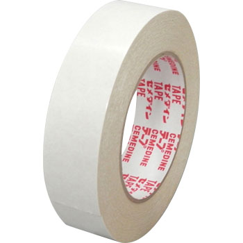 Carpet Tape 30