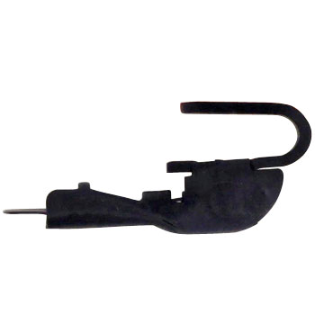 Wiper Attachment