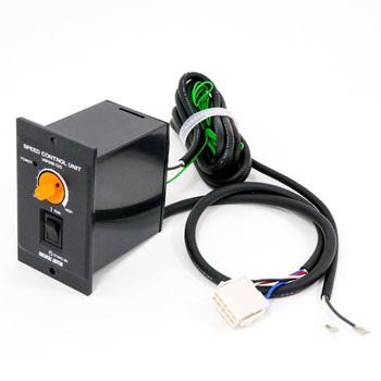 Oriental Motor Speed Control Unit US206-01T