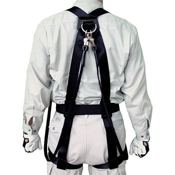 Harness Tonbimaru TMH-10D (body only)