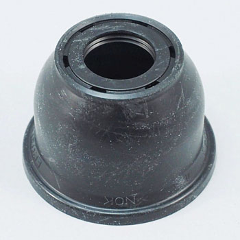 Seal ball joint dust (S 0)