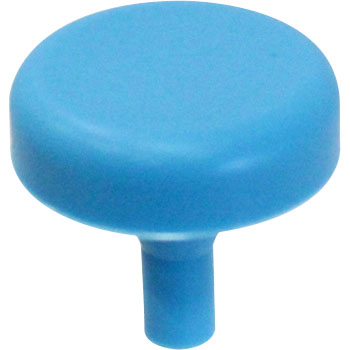 Rubber Stopper G0