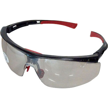 Safety Glasses Mirror-type