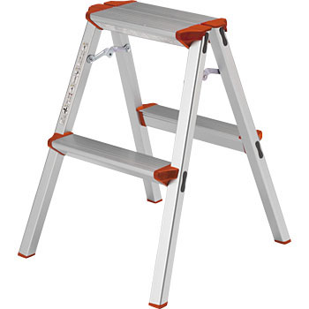 Step Ladder CCA