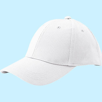 Unisex Cotton Cap