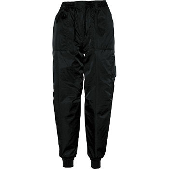 Cold Weather Pants