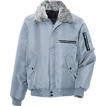 AZ-10549 Be-J cold back bore winter jackets (winter)