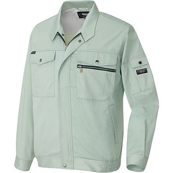 AZ-3230 Aitosu standard long-sleeved summer jackets (for spring and summer)