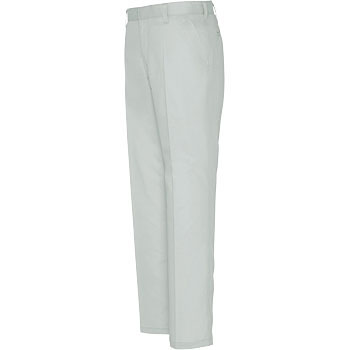 AZ-1550 pair station work pants (Tuck) (for spring and summer)