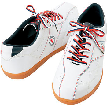 Safety Shoes AZ-51629