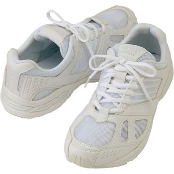 Running Shoes AZ-51501