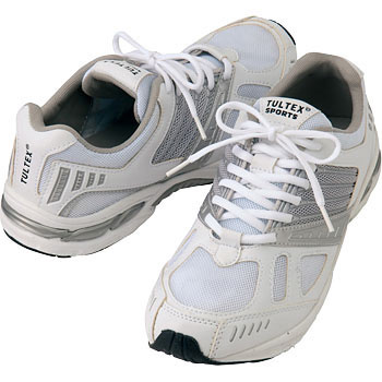Running Shoes AZ-51502