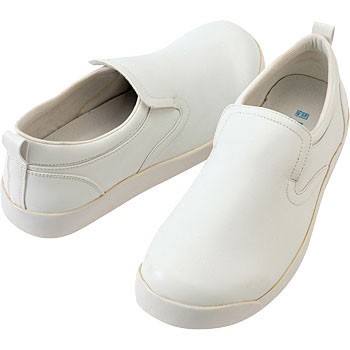 Cook Shoes AZ-4436