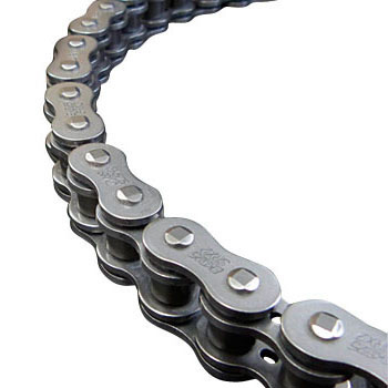 Sealed Chain 525ZVX3