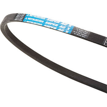 V belt LC-Shape Super AG-X