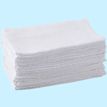 Commercial Towels