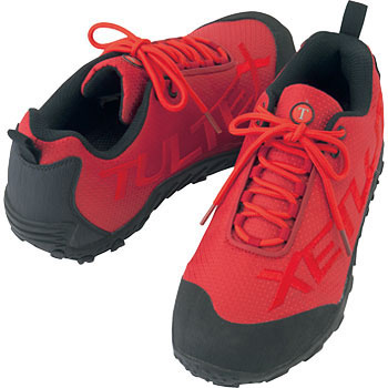 Safety Sneakers AZ-51635
