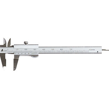 High-Class Mini Vernier-Calipers 10Cm
