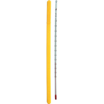 Alcohol Thermometer