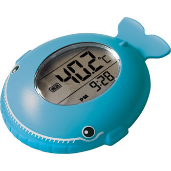 Bath Digital Thermometer
