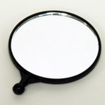 Parts Inspection Mirror