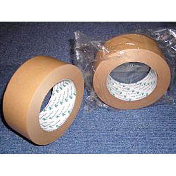 New Craft Tape # 207