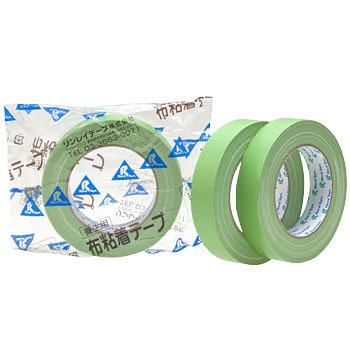 Curing Cloth Tapes