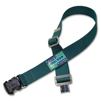 Torso Safety Belt