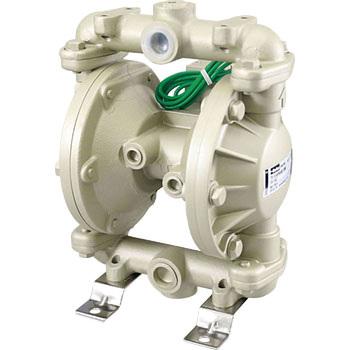 Td 15at diaphragm pump taiyo monotaro singapore 69922151 ccuart Images