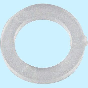 H-250 for discharge screw for packing