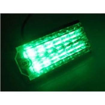LED12 Marker Lamp