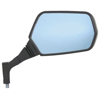 Land Cross mirror