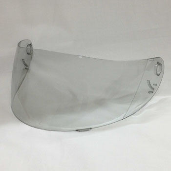 Motorcycle Helmet Shields