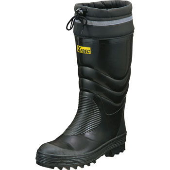 Safety Hi Boots 85702