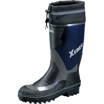 Safety Hi Boots 85704
