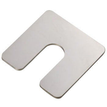 Laminated Base-Shim, SUS