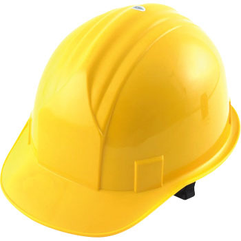 Helmet No.310, Hard Hat