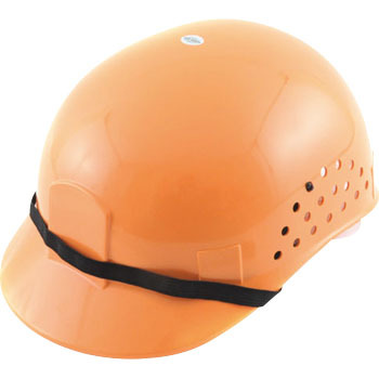 Safety Works Helmet