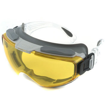 Safety Goggle No.1395-Y