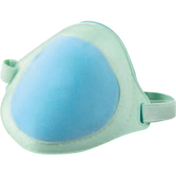 Dust Proof Mask