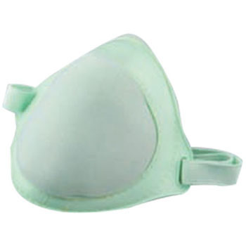 Simple Deodorization Dust Proof Mask No.1680