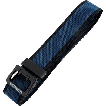 Anti Static Belt No.935