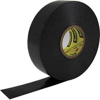 Scotch Vinyl Tape