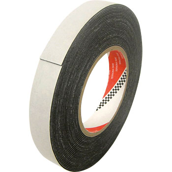 Foam Double Sided Tape NO.7811