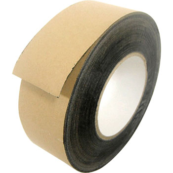 Single-Sided Butyl Tape