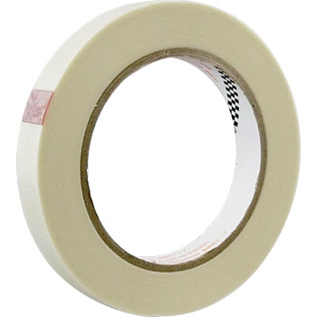 Glass Cloth Adhesive Tape No.540S