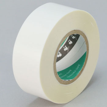 Polyester Film Adhesive Tape No.631S2 No.50