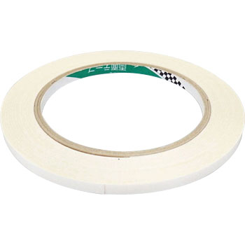 Rubber Use Double Sided Tape NO.775