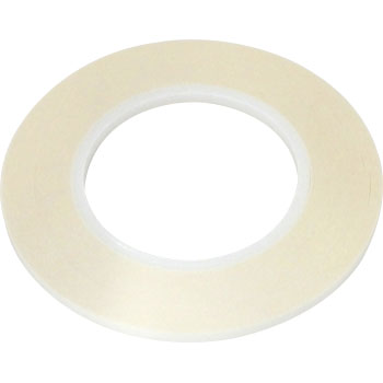 Double-Sided Film Tape